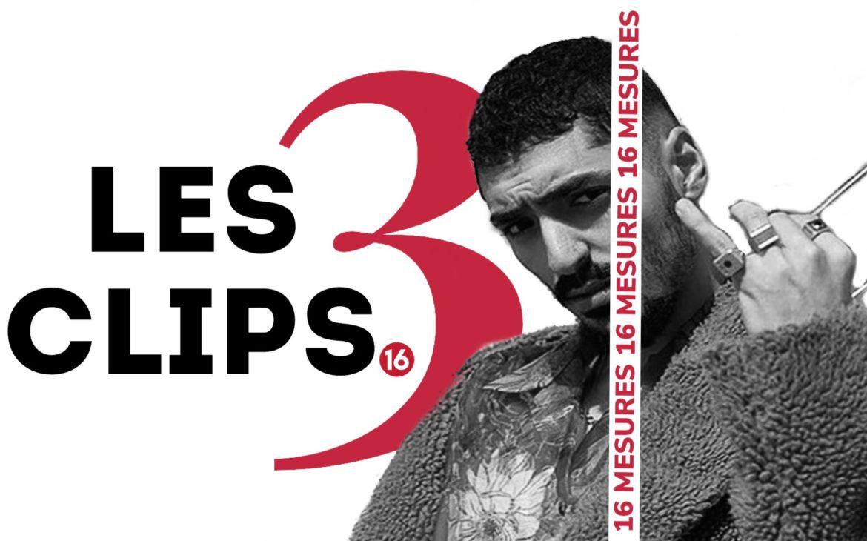 LES 3 CLIPS (VOL.27)