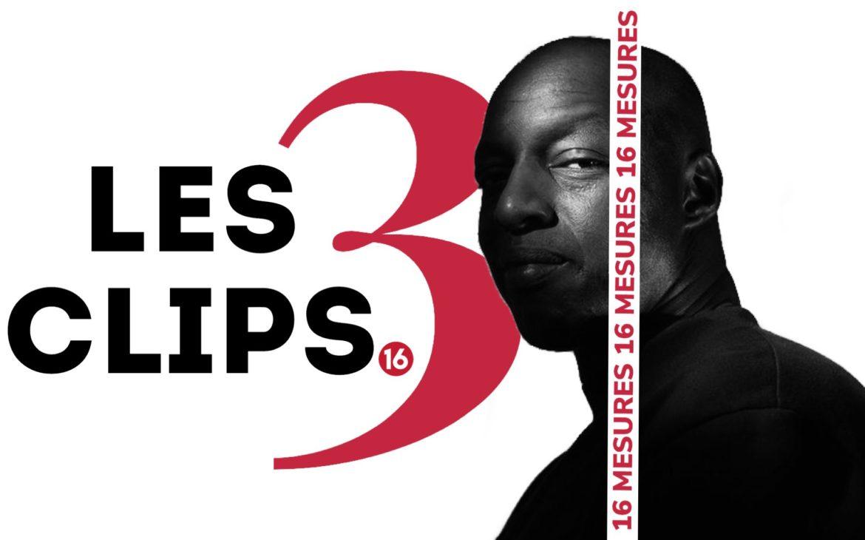 LES 3 CLIPS (VOL.29)