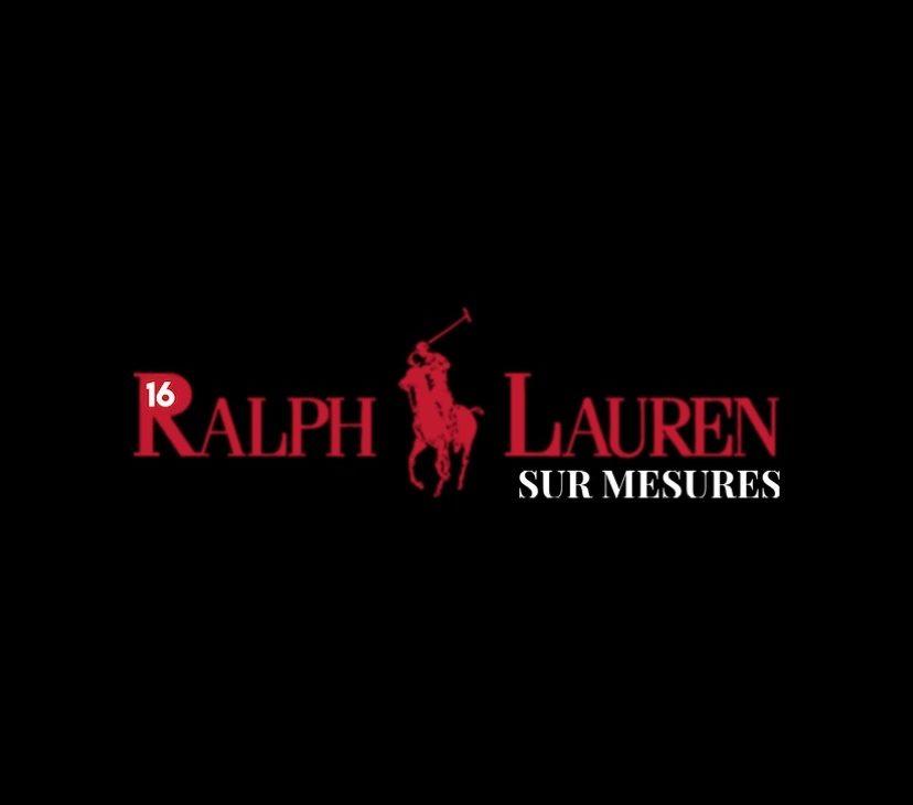 RALPH LAUREN : LE RAP FRANÇAIS A CHEVAL SUR LA QUALITÉ