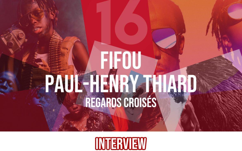 SOLAAR PLEURE, LA FUSION DES GÉNÉRATIONS – INTERVIEW DE FIFOU & pH